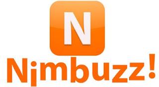 Panduan Cara Transaksi Jualan Pulsa Menggunakan Aplikasi Nimbuzz di Server Siupi Pulsa PT Siupi Mandiri Corp