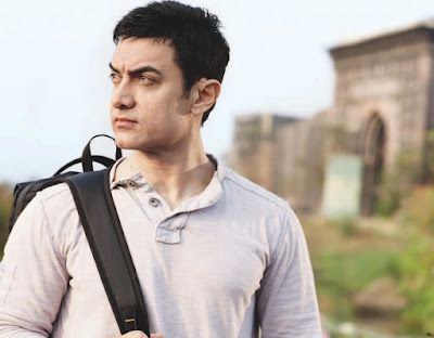 After playing wrestler Mahavir Singh Phogat in Dangal, Aamir Khan is reportedly planning to bring alive the epic saga of  Wing Commander (retired) Rakesh Sharma, the first and only Indian to fly into outer space.  An Indian Air Force pilot, Rakesh Sharma was selected for an Indo-Soviet space programme and in 1984 flew into the space riding Soyuz T-11 that blasted off from Baikonur Cosmodrome in Kazakhastan.  He spent nearly eight days aboard the Salyut 7 conducting scientific and technical studies which included 43 experimental sessions.