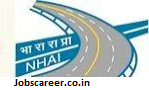 NHAI Recruitment of Deputy Manager (Technical) for 40 Posts : Last Date 31/07/2017