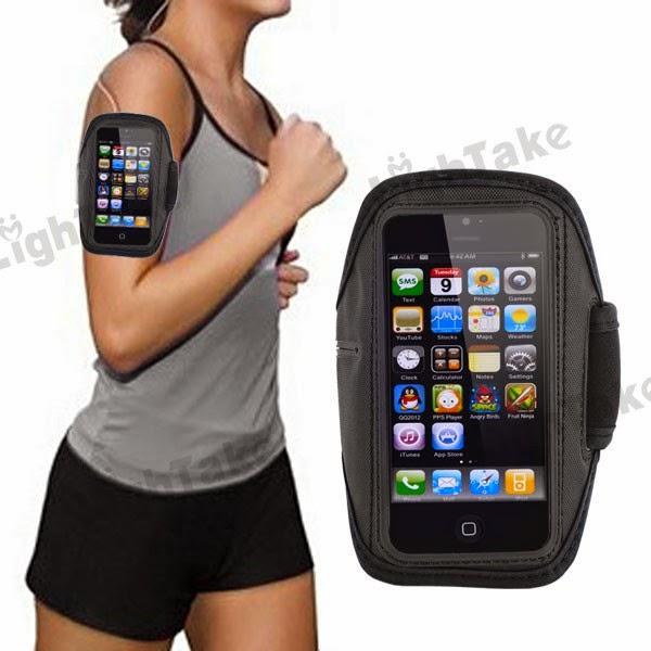 mrtechpathi_armband_for_iphone_5s.jpg