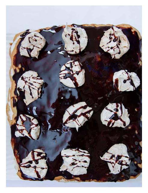 торт Месроп Маштоц, армянская кухня, армянские торты, рецепт торта, рецепты моей мамы, Анна Мелкумян, приготовить торт, армянские рецепты, кулинарный блог