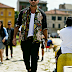 MILAN FASHION WEEK STREET STYLE SS2016