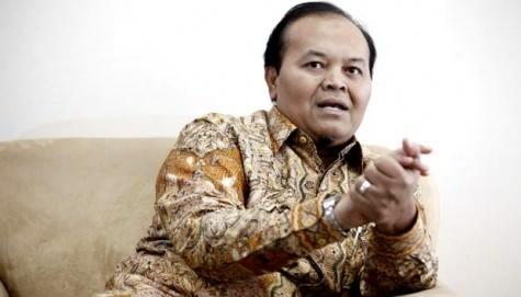 PKS Klaim Prabowo Restui Pasangan Demiz-Ahmad Syaikhu di Pilgub Jabar 2018