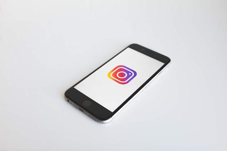 Top 5 Aplikasi atau Tools Instagram Marketing untuk Bisnis Anda