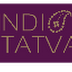IndiTatva, a new E-commerce Start-up for Exclusive 'Made in India' Handicrafts