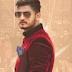 Sade Aale - Gurnam Bhullar Song Mp3 Download Full Lyrics HD Video