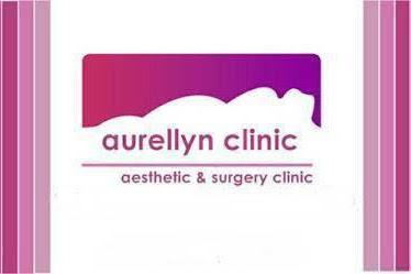 Lowongan Aurellyn Clinic Pekanbaru Maret 2019