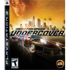 Need For Speed Undercover Pc Cheats