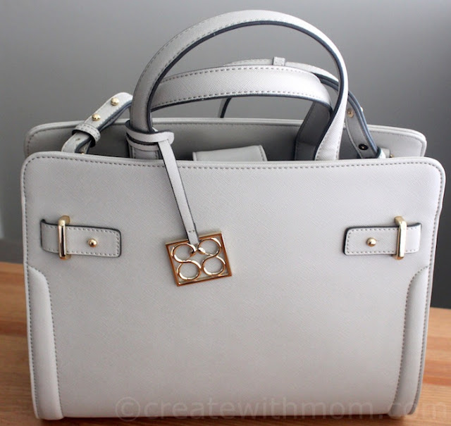 88 crossbody handbag