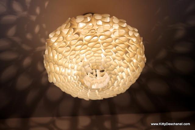 lights with sentimental value