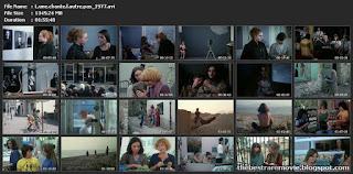 L'une chante, l'autre pas (1977)