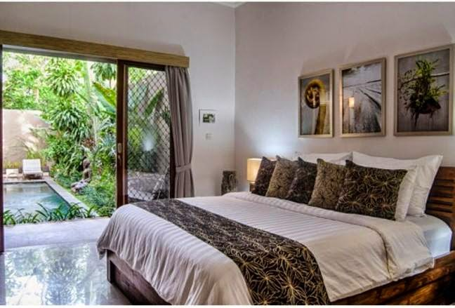 rafaela bedroom desing interior