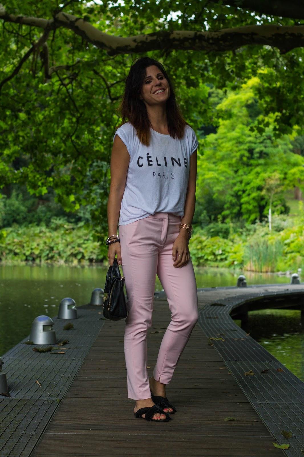 http://fashionavenueabc.blogspot.de/2016/08/pink-pants.html