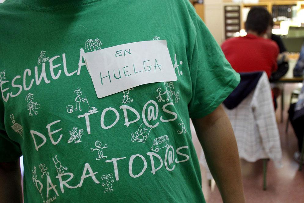Foto: www.laturca.org