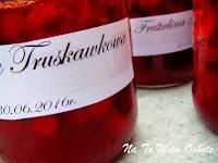 http://natomamochote.blogspot.com/2016/07/fruzelina-truskawkowa.html