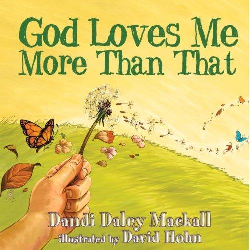 tim warnes jesus loves me is a wonderful book version of the beloved