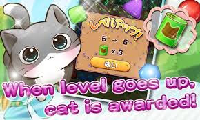 Download Game Cat Life Apk