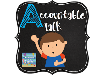 http://www.swimmingintosecond.com/2014/06/a-is-for-accountable-talk-abcs-of-2nd.html
