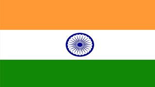Dân số Ấn Độ