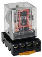 OMRON H3CR-F DATASHEET Pdf Download | ManualsLib