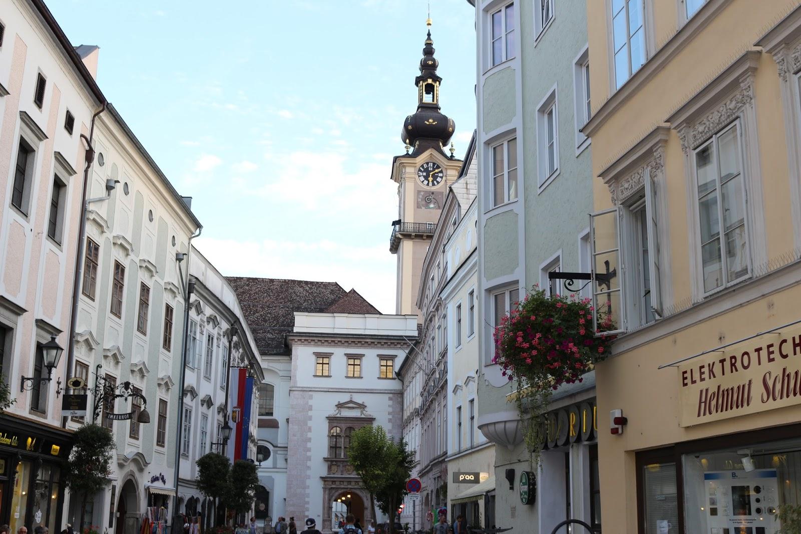 Arte Hotel Linz - Kedvezmények és különleges ajánlatok