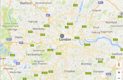 QNB London Branch Office.png