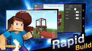 Download Game Master for Minecraft Apk
