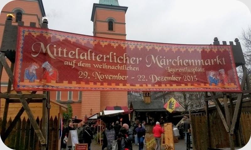 Weihnachtsmarkt Wuppertal öffnungszeiten.Wuppertaler Alltagswunder