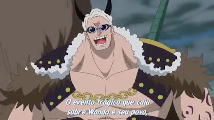 One Piece Episódio 757, One Piece Ep 757, One Piece 757, One Piece Episode 757, One 757, One Piece Anime episode 757, Assistir One Piece Episódio 757, Assistir One Piece Ep 757, One Piece 757