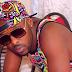 Download Mp3 | Sunami Ft. Eddy Kenzo - Matusi | New Song [Audio Music]