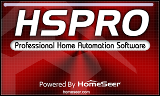 HomeSeer HS3 Pro 3.0.0.312 Full Crack