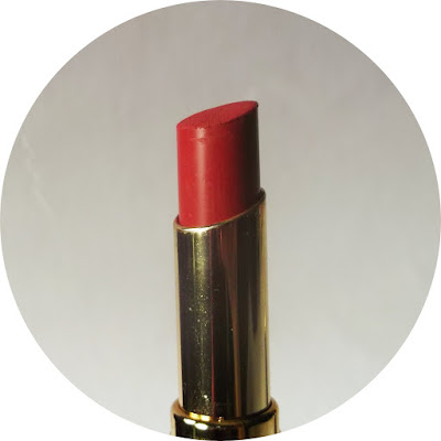 purbasari lipstick color matte 89 jade 90 crystal review