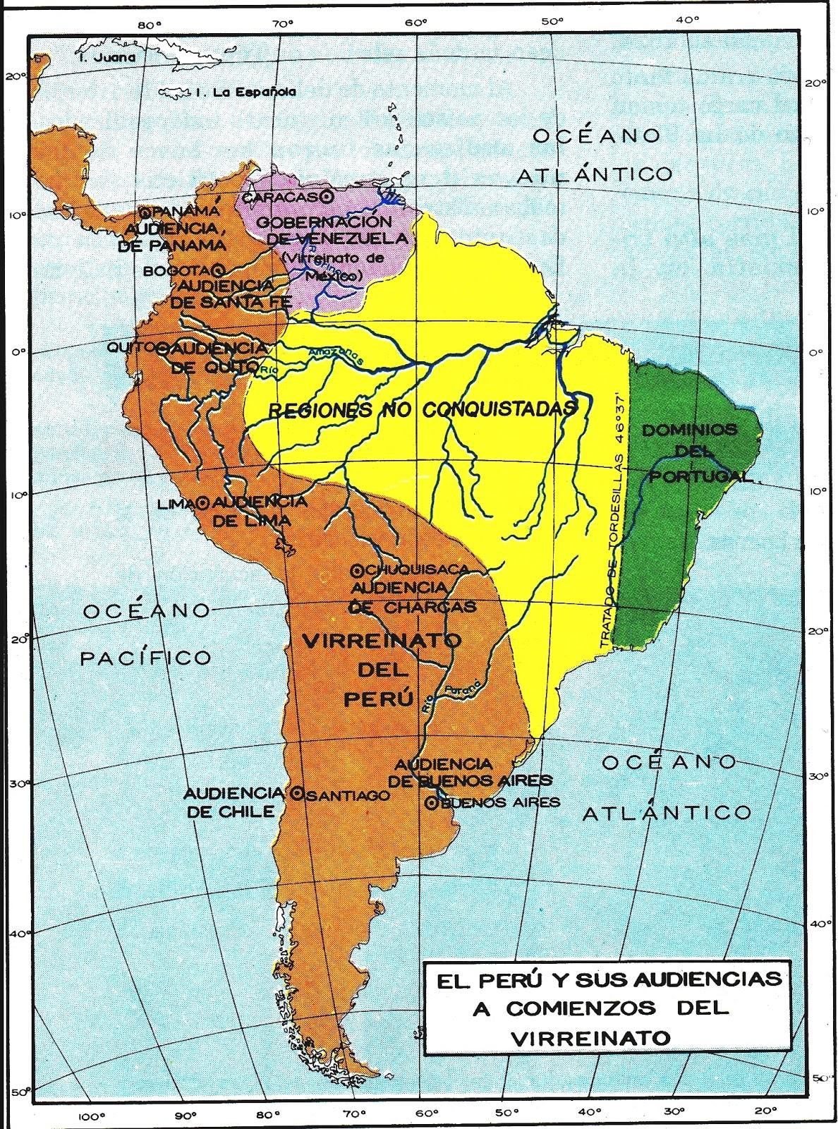 Pizarrista Vs Almagristas. La Guerra Civil en Perú (II) 3
