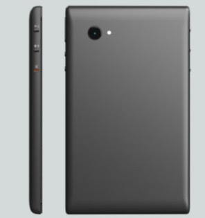 Librem 5, an Open Source Linux-Powered Smartphone