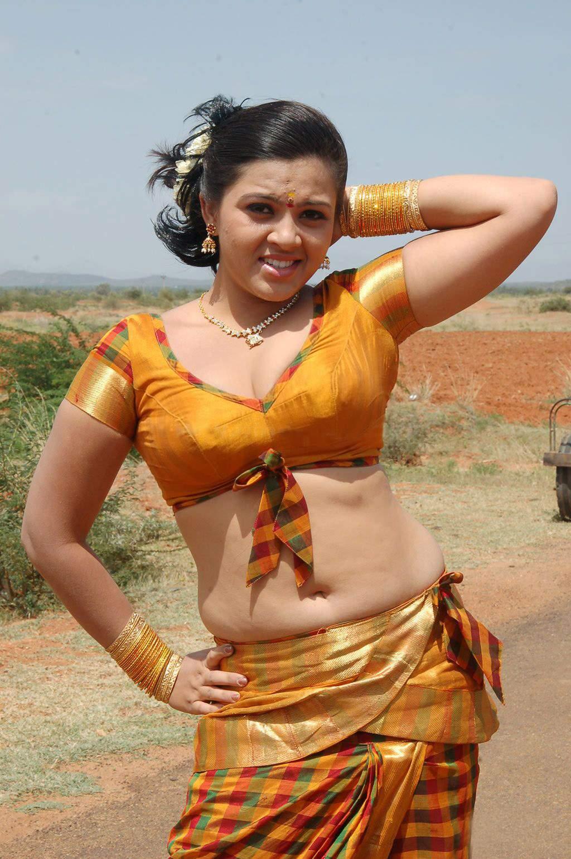 Indian beauty housewife bhabhi