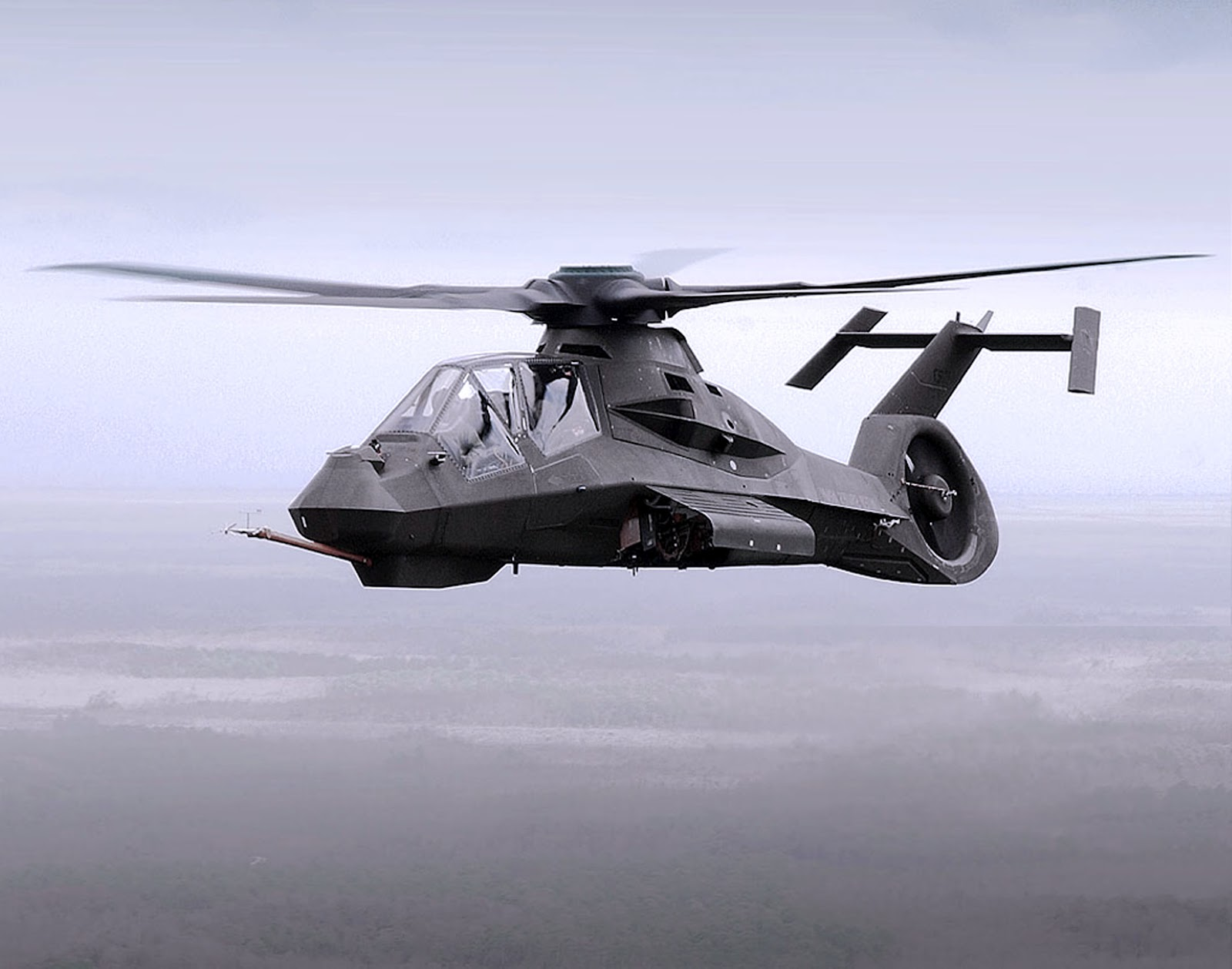 Elicottero Marines : Dsng s sci fi megaverse concept helicopters hovercopters