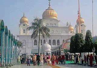 https://www.tripadvisor.in/Attraction_Review-g12345674-d14927512-Reviews-Gurudwara_Fatehgarh_Sahib-Sirhind_Fatehgarh_Sahibr_District_Punjab.html