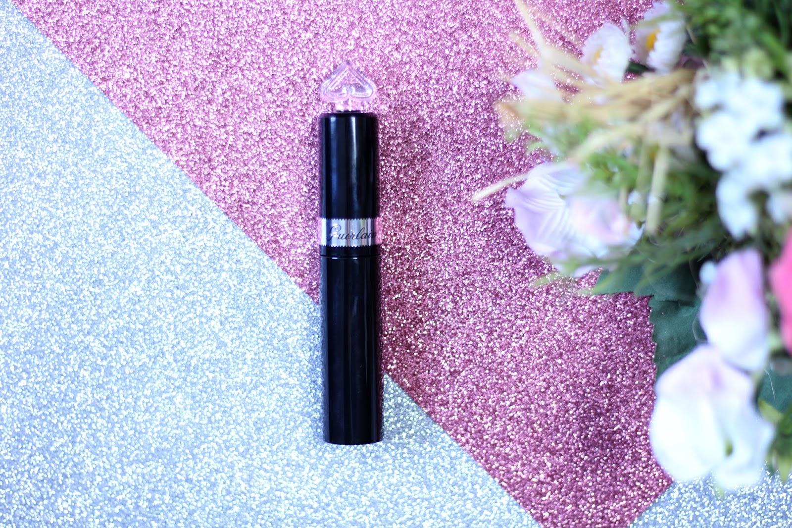 f2ed0d9e231 Guerlain La Petite Robe Noire Mascara ...