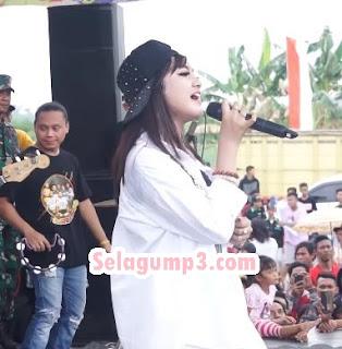 Jihan Audy Spesial Desember 2018  Full Album Dangdut Koplo Musik Mp3 Terbaru Enak