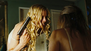the devils rejects-sheri moon zombie-priscilla barnes