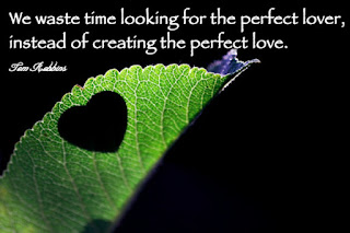 Find the best free stock images about love. Download all Love Photos and use them even for commercial projects.Romantic love pictures free photos download for commercial use. (1939 files) in jpg format. romantic love pictures, free photos, romantic love, romantic love