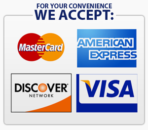 Accepting credit card payments for small business to accept credit cards you also need a merchant account and a credit card reader the account makes accepting credit card payments possible colourmoves
