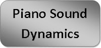piano polyphony and piano sound dynamics pic