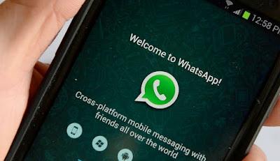 WhatsApp incorporará una opción que muchos deseaban