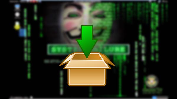 موقع بمثابة كنز يجمع لك جميع توزيعات لينكس في مكان واحد مع روابط تحميلها