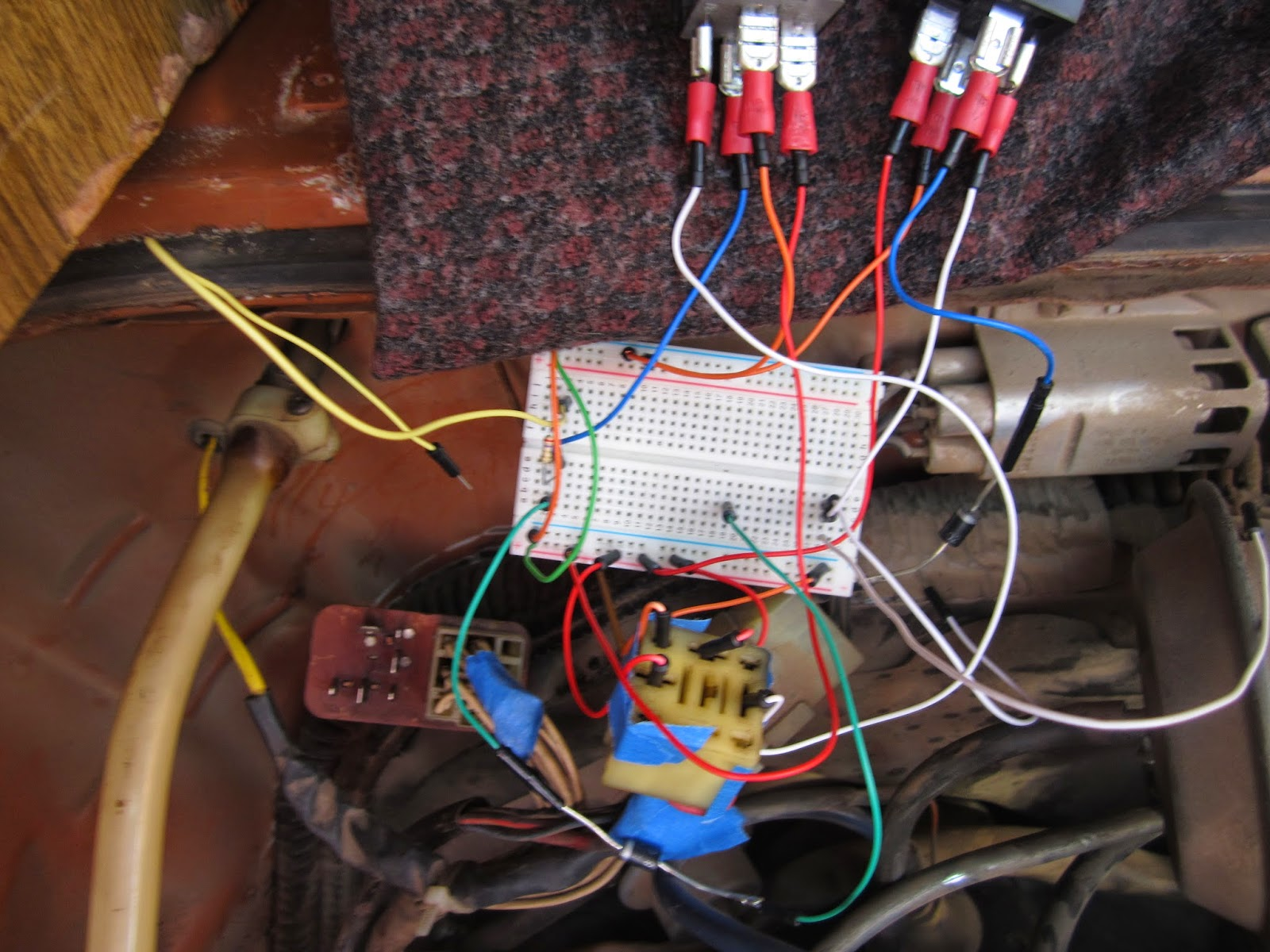 medium resolution of 1982 vanagon fuse diagram wiring diagrams schematics 68 vw bug fuse panel 1982 vanagon fuse box