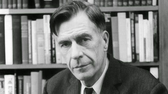 John Kenneth Galbraith en economia