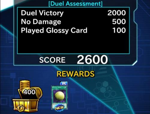 Yugioh duel links how to get gems