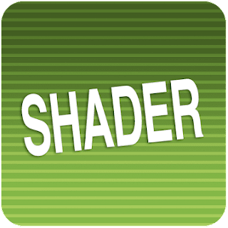Foneboy Emulator Shaders Expanded (V. 1.1) Apk Android Application Download - Shaders For Game Emulators