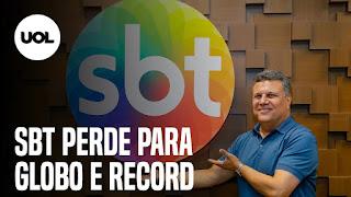 Palmeiras no SBT tem audiência – O sucesso de 'Cobra Kai'